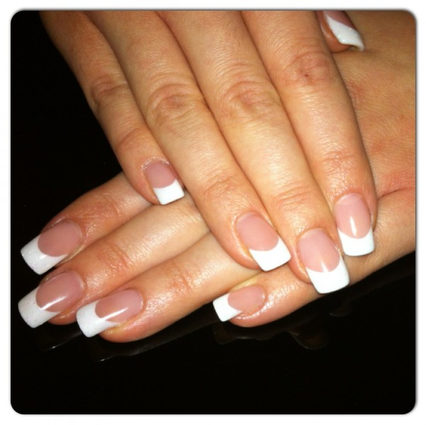 Nails By Noene