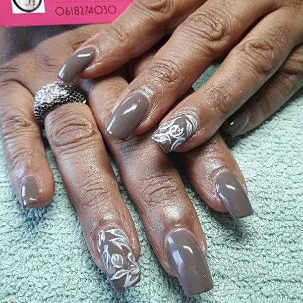 lorraine beautiful hairstyles rh nagelstudio info nl