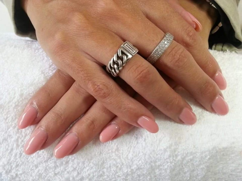 deborah 39 s perfect nails gespecialiseerd in gelnagels. Black Bedroom Furniture Sets. Home Design Ideas
